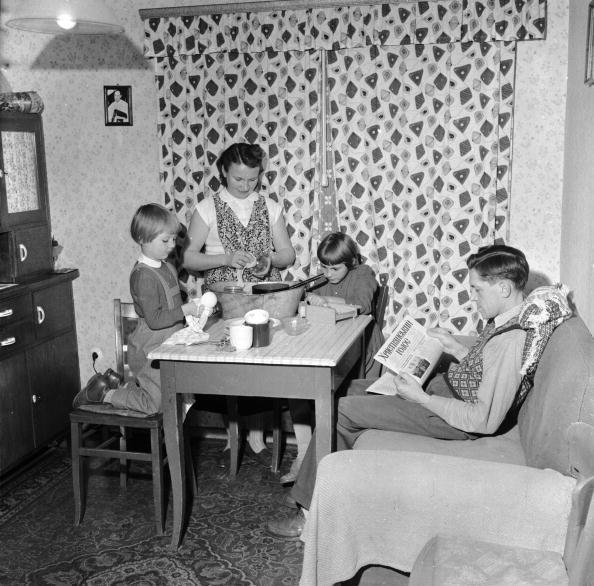 Family「The Pazula Family」:写真・画像(10)[壁紙.com]