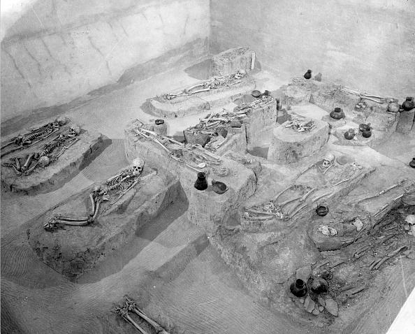 Place of Burial「Alabama Bones」:写真・画像(14)[壁紙.com]