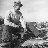 Aran Islands壁紙の画像(壁紙.com)