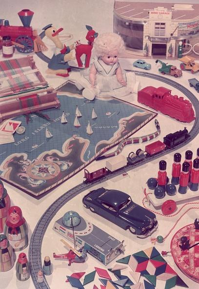 Childhood「Childhood Games」:写真・画像(17)[壁紙.com]