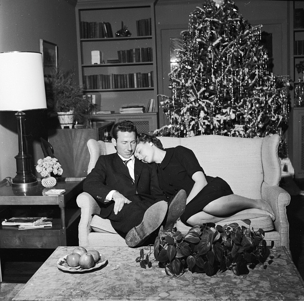 Home Interior「Christmas Rest」:写真・画像(19)[壁紙.com]