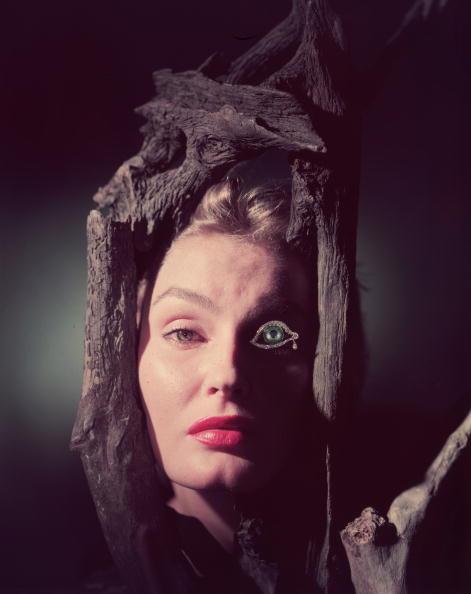 Jewelry「Dali's Jewellery」:写真・画像(12)[壁紙.com]