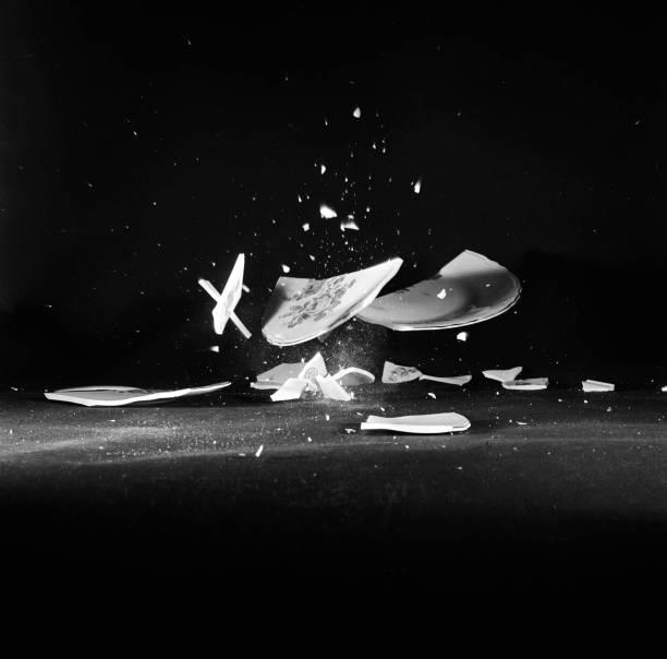 Smashing Plate:ニュース(壁紙.com)
