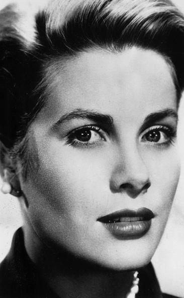 Grace Kelly - Actress「Face Of Grace」:写真・画像(15)[壁紙.com]