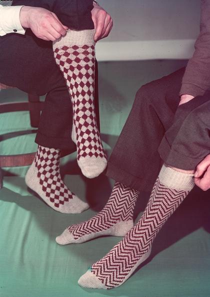 Pair「Happy Feet」:写真・画像(4)[壁紙.com]