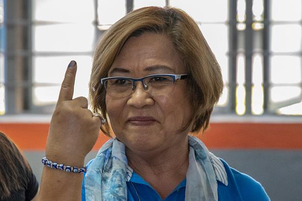 Ezra Acayan「Philippine Midterm Elections 2019」:写真・画像(8)[壁紙.com]