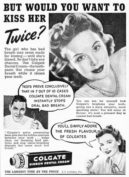 歴史「Colgate World War 2 advertisement」:写真・画像(19)[壁紙.com]