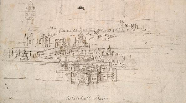 Travel Destinations「The Tower Of London」:写真・画像(15)[壁紙.com]