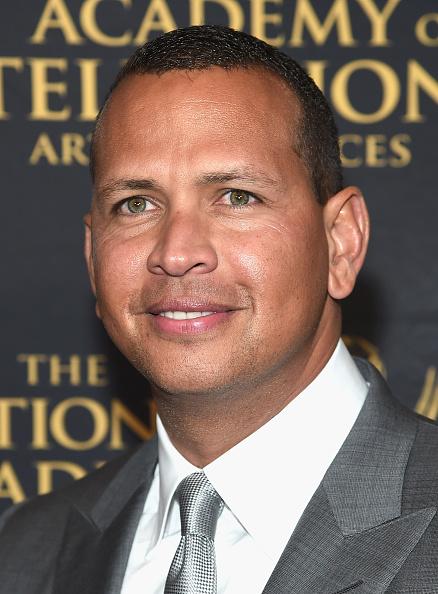 Emmy award「38th Sports Emmy Awards」:写真・画像(16)[壁紙.com]