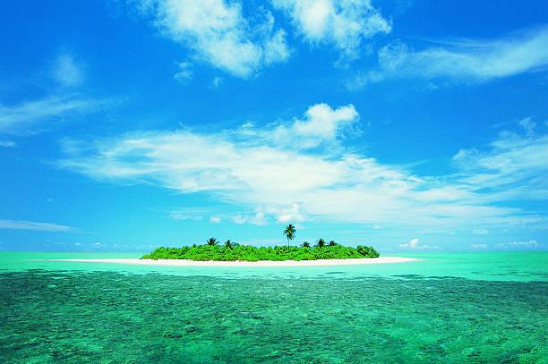 世界一のリゾートのまとめ:2005年09月14日(壁紙.com)