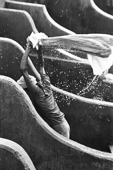 Splashing「Dhobi Ghat」:写真・画像(10)[壁紙.com]