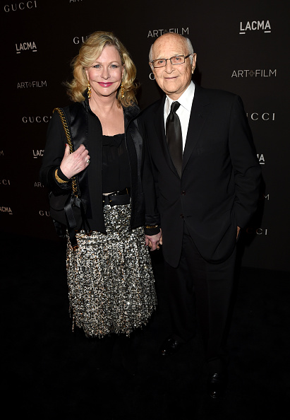 Horn Rimmed Glasses「2014 LACMA Art + Film Gala Honoring Barbara Kruger And Quentin Tarantino Presented By Gucci - Red Carpet」:写真・画像(18)[壁紙.com]