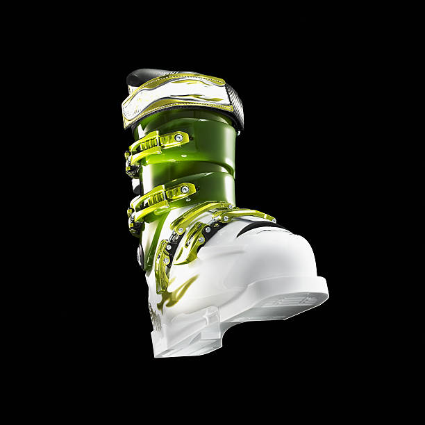 Ski boot:スマホ壁紙(壁紙.com)