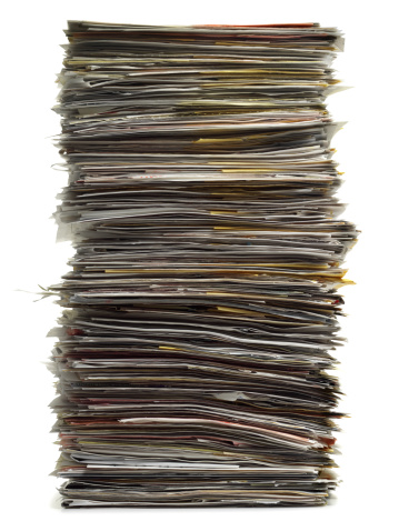 Chaos「Workload」:スマホ壁紙(3)