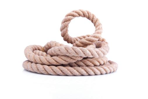 Unhygienic「Rope」:スマホ壁紙(17)