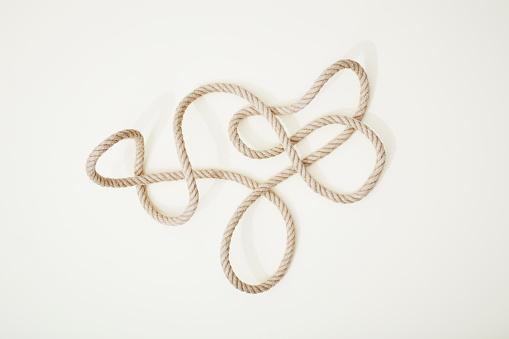 Rope「Rope」:スマホ壁紙(7)