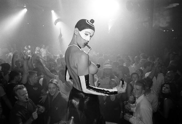 Cool Attitude「Ibiza, the clubbers' paradise」:写真・画像(18)[壁紙.com]