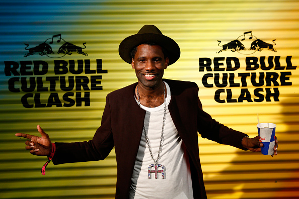 Wretch 32「Red Bull Culture Clash」:写真・画像(5)[壁紙.com]
