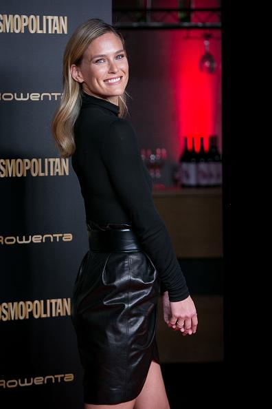 Bar Refaeli「Cosmopolitan Awards 2018」:写真・画像(7)[壁紙.com]