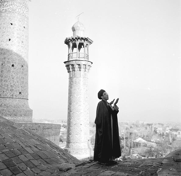 Middle East「Call To Prayer」:写真・画像(13)[壁紙.com]