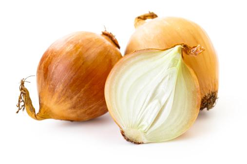 Onion「onions」:スマホ壁紙(6)