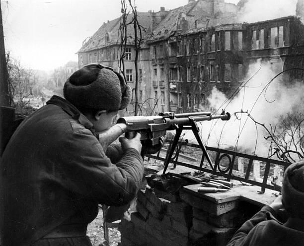 Anti-Tank Rifle:ニュース(壁紙.com)