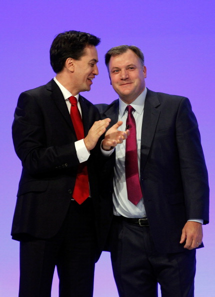 Conference Phone「The Labour Party Conference Continues」:写真・画像(19)[壁紙.com]