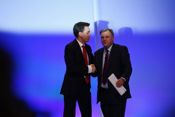 Conference Phone「The Labour Party Conference Continues」:写真・画像(15)[壁紙.com]