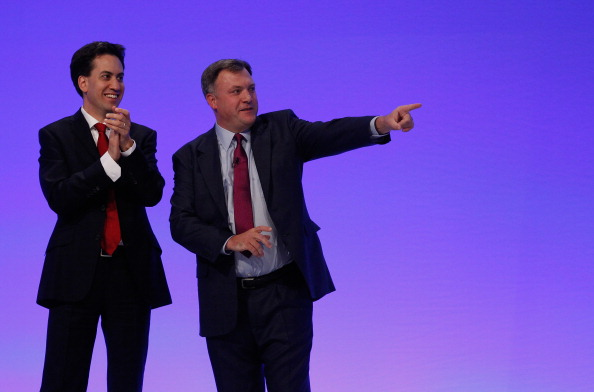 Conference Phone「The Labour Party Conference Continues」:写真・画像(18)[壁紙.com]