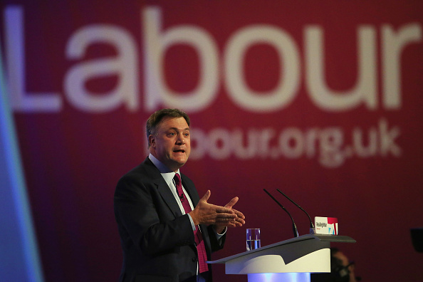 Conference Phone「The Labour Party Conference Continues」:写真・画像(16)[壁紙.com]
