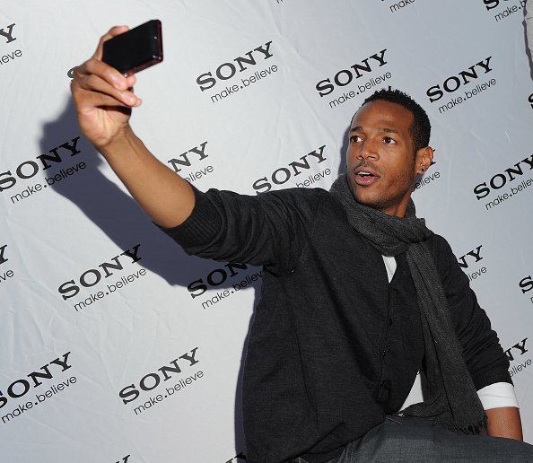 Westfield Group「Sony Flagship Concept Los Angeles Store Opening」:写真・画像(15)[壁紙.com]