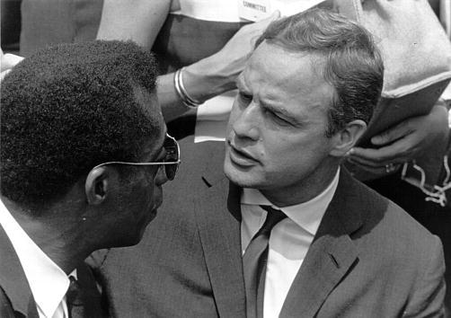 Jim Crow Laws「Civil Rights Rally」:写真・画像(18)[壁紙.com]