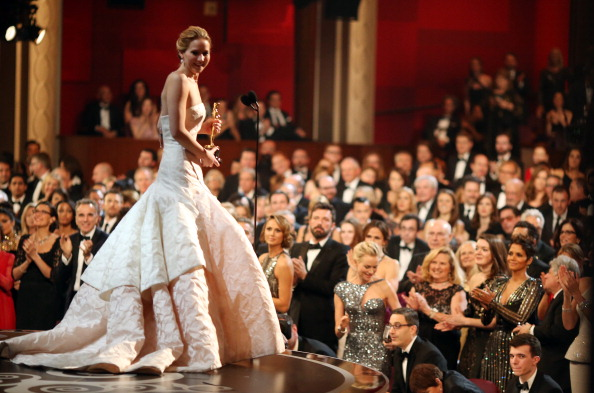 Christian Dior - Designer Label「85th Annual Academy Awards - Backstage」:写真・画像(12)[壁紙.com]