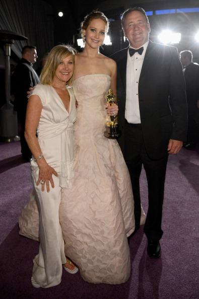 Parent「85th Annual Academy Awards - Governors Ball」:写真・画像(14)[壁紙.com]