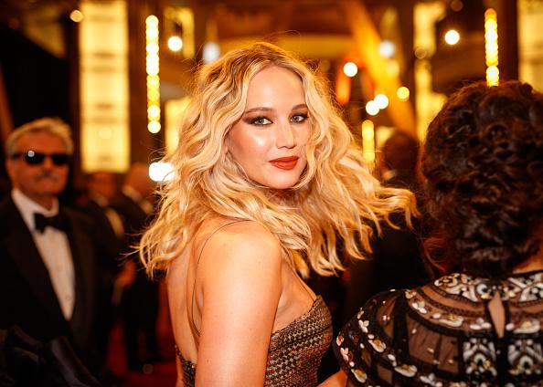 Bestpix「90th Annual Academy Awards - Red Carpet」:写真・画像(15)[壁紙.com]
