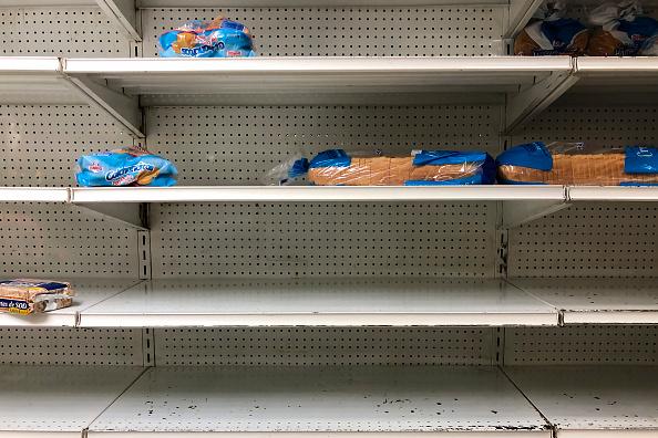 Crisis「Stories of Hunger in Venezuela」:写真・画像(2)[壁紙.com]
