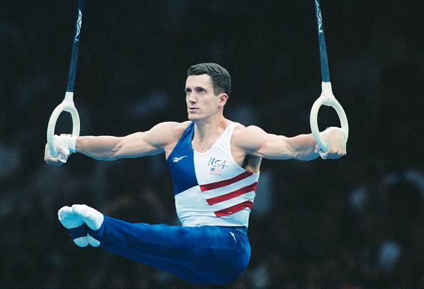 オリンピック「XXVI Olympic Summer Games」:写真・画像(3)[壁紙.com]