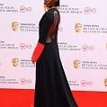 British Academy Film Awards TV sector壁紙の画像(壁紙.com)