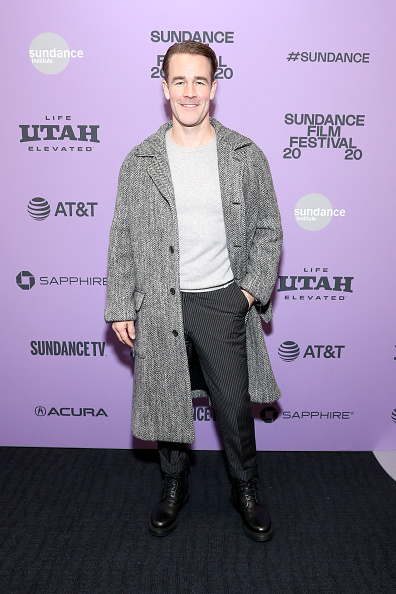 "Sundance Film Festival「2020 Sundance Film Festival - ""Bad Hair"" Premiere」:写真・画像(2)[壁紙.com]"