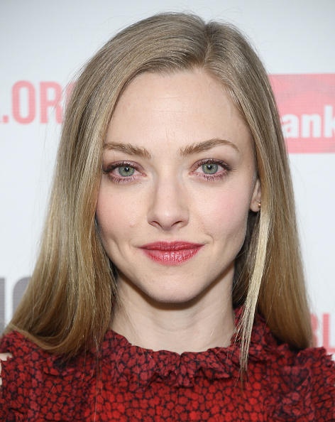 "Amanda Seyfried「""White Noise"" Opening Night」:写真・画像(13)[壁紙.com]"