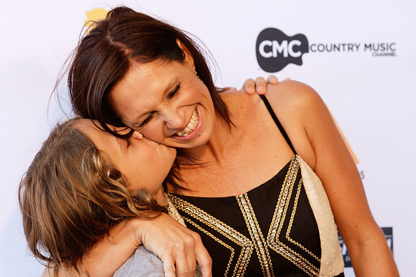 Australian Country Music Awards「42nd Country Music Awards Of Australia -  Tamworth」:写真・画像(0)[壁紙.com]