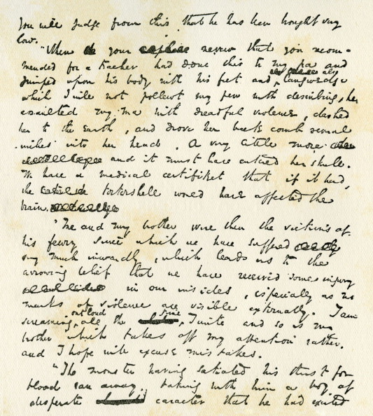 Writing「Nicholas Nickleby」:写真・画像(4)[壁紙.com]