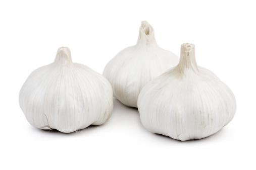 Garlic Clove「Garlic」:スマホ壁紙(4)