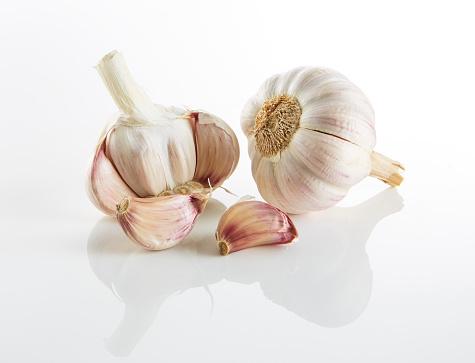 Garlic Clove「Garlic」:スマホ壁紙(3)