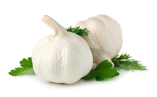 Garlic Clove「Garlic」:スマホ壁紙(8)