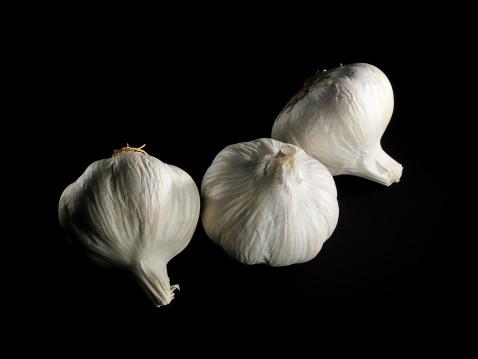 Garlic Clove「Garlic」:スマホ壁紙(9)