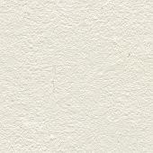 Japanese Pattern壁紙の画像(壁紙.com)