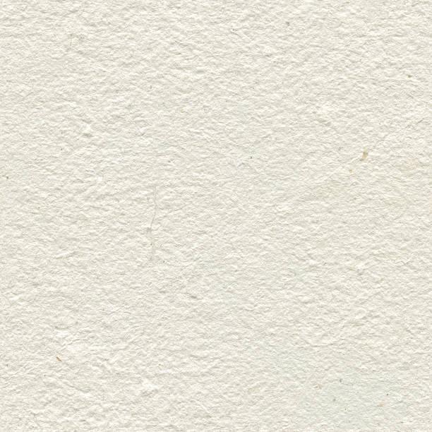 Seamless Rice Paper background:スマホ壁紙(壁紙.com)