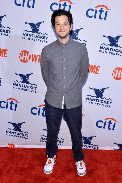 Improv「2018 Nantucket Film Festival - Day 3」:写真・画像(12)[壁紙.com]