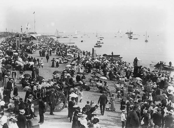 Cannon Beach「Southsea Beach」:写真・画像(11)[壁紙.com]